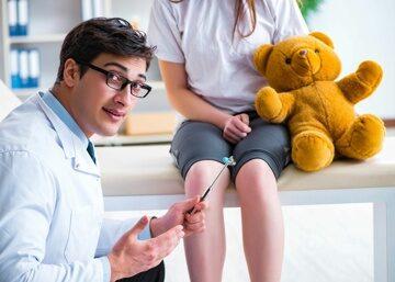 Детский невролог 2